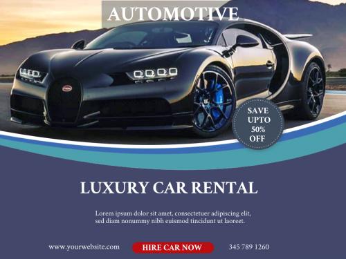 Automotive Car Rental (1200x900)