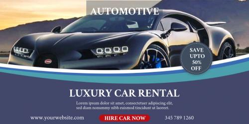 Automotive Car Rental (1024x512)