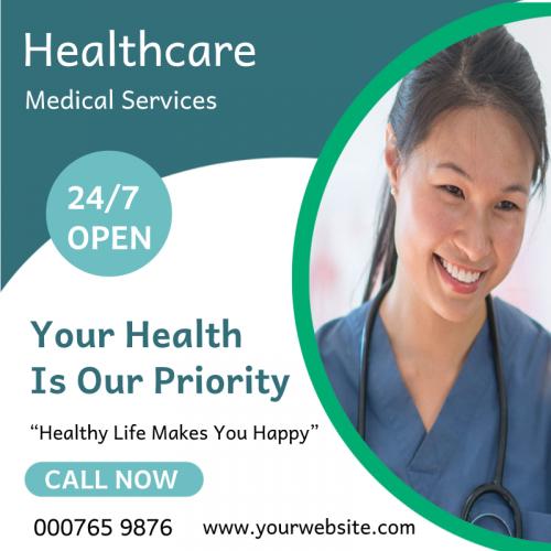 Healthcare Medical Service (800x800)