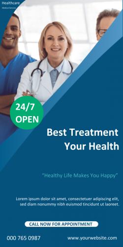 Healthcare (600x1200)