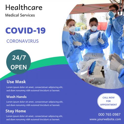 Healthcare Covid-19 Service (800x800)