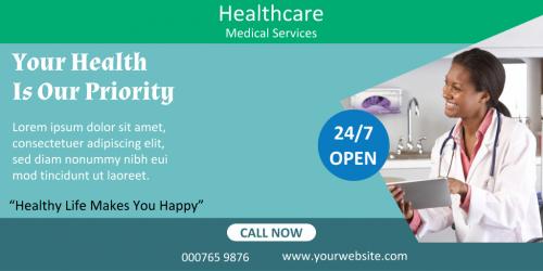 Healthcare Medical (1024x512)
