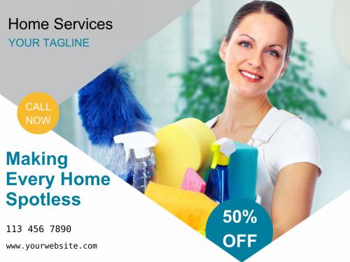 Home Service (1200x900)