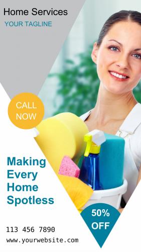 Home Service (1080x1920)