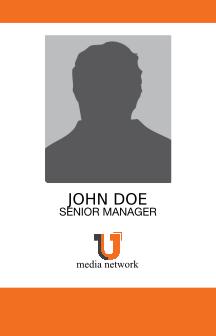 ID Card (media network)