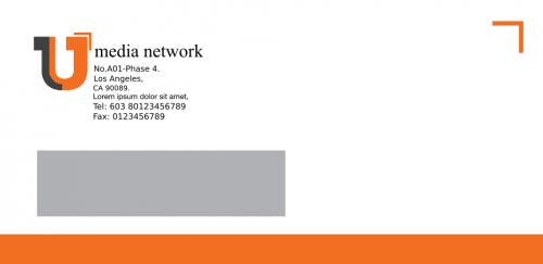 Envelope (media network)