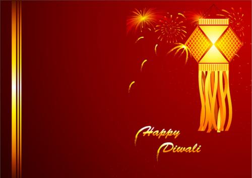 Happy Diwali 04