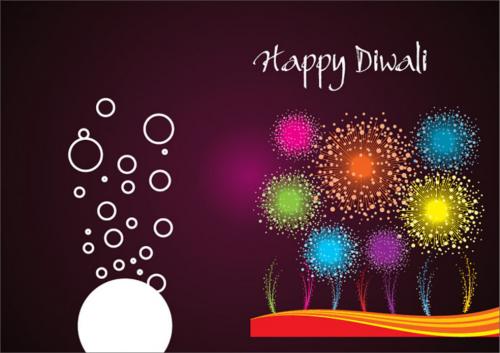 Happy Diwali 01