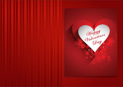 Happy Valentines Day011