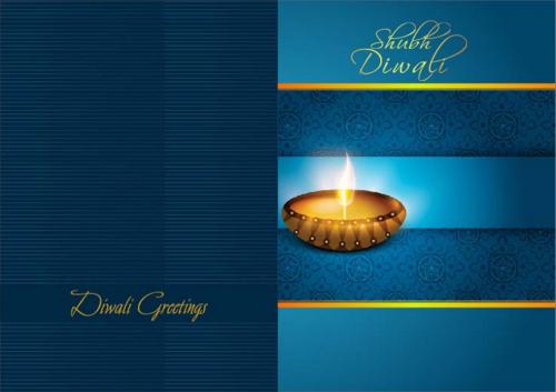 Shubh Diwali