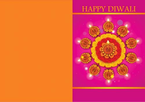 Happy Diwali 07