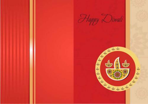Happy Diwali 06