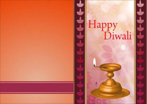 Happy Diwali 05