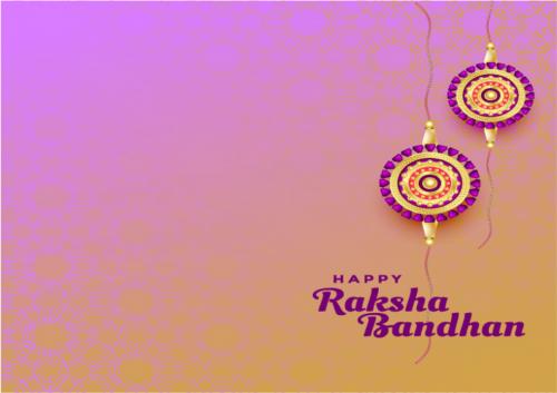 Happy Rakshabandhan 02