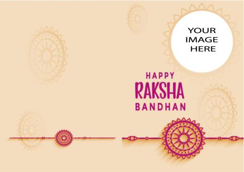 Happy Rakshabandhan 07
