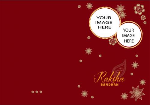 Happy Rakshabandhan 08