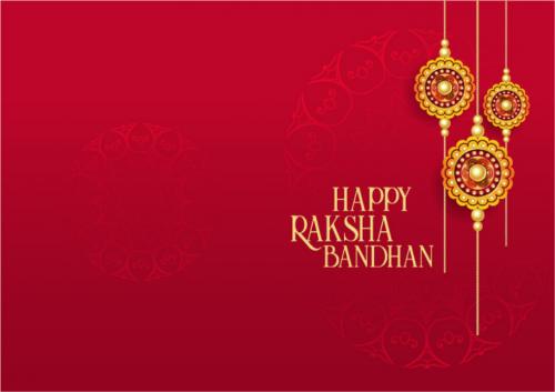 Happy Rakshabandhan 09
