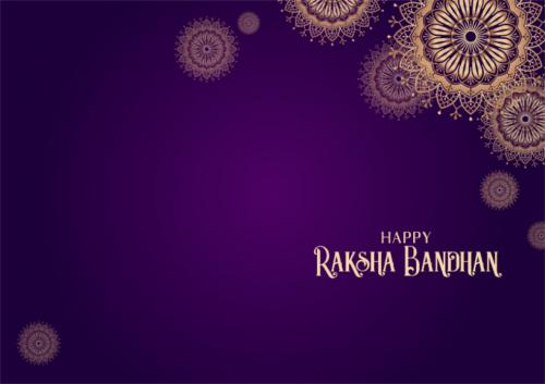 Happy Rakshabandhan 10