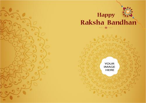 Happy Rakshabandhan 11
