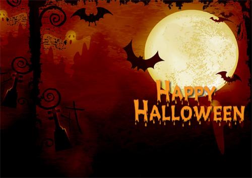 4_Halloween