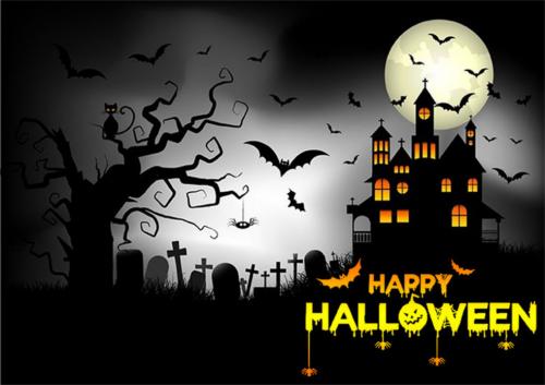 5_Halloween