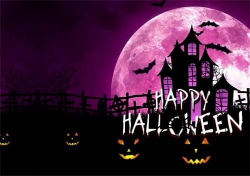 6_Halloween
