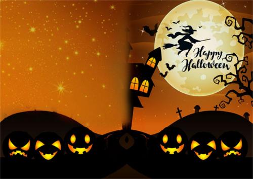 9_Halloween