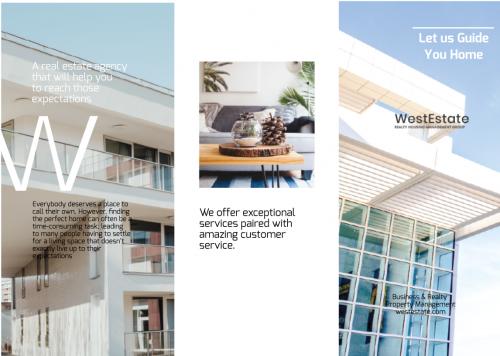 Real-Estate-Tri-fold Brochure-1-01