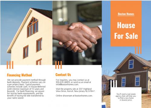 Real-Estate-Brochure-2-01